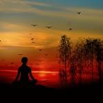 meditation-2486763_1920